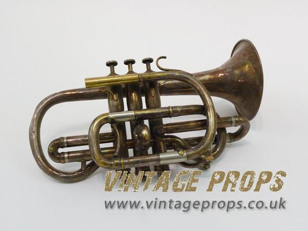 1: Trumpet