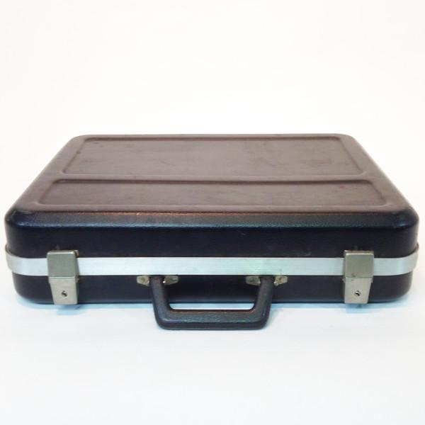 3: Black Briefcase 2
