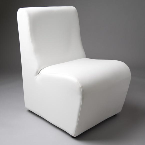 4: Modular Sofa Chair