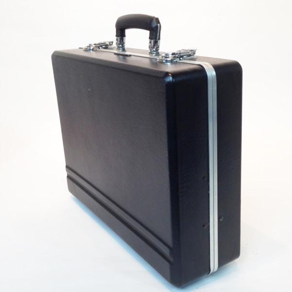 2: Black Briefcase