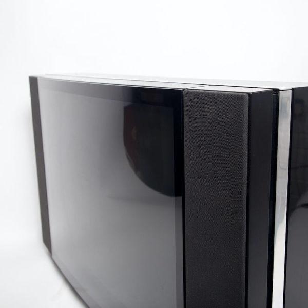2: Non practical Bang & Olufsen BeoVision LX 5500 TV