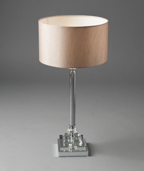4: Wireless Decorative Table Lamp