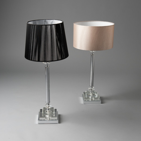 5: Wireless Decorative Table Lamp