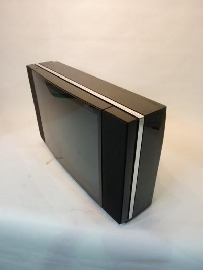 Bang & Olufsen, BeoVision LX 5500 TV Circa 1989