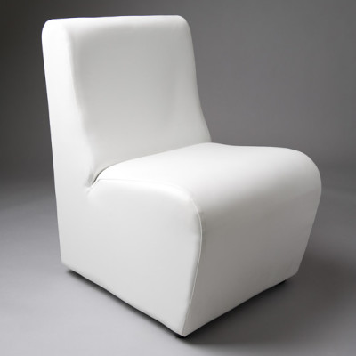 Modular Sofa Chair