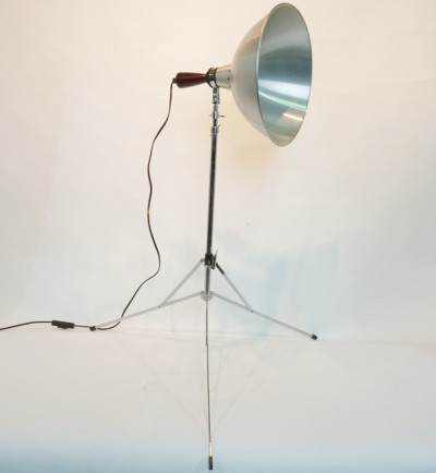 Silver Studio Spotlight