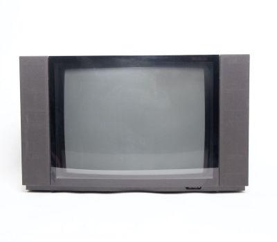Non practical Bang & Olufsen BeoVision LX 5500 TV