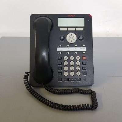 Office desktop phone