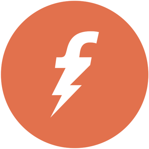 freecharge offers for old users