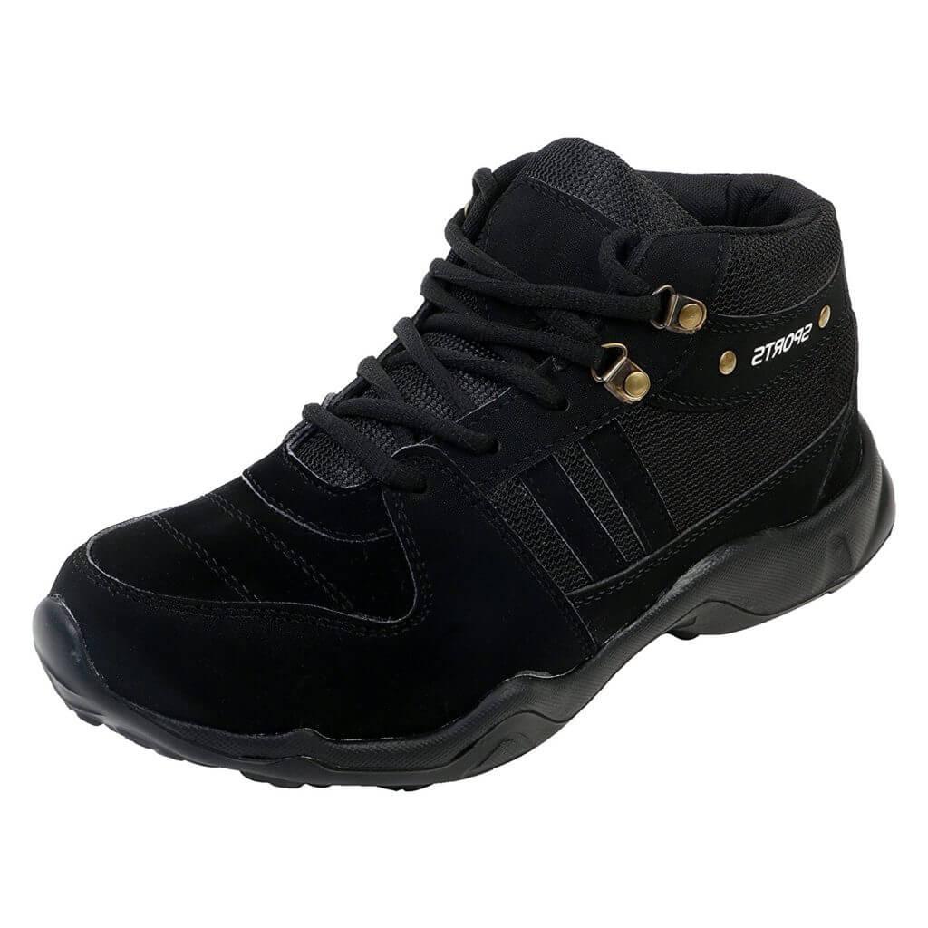 buy shoes for men