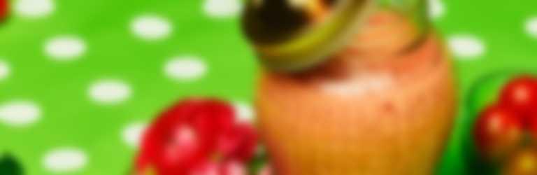 Looye-tomaten