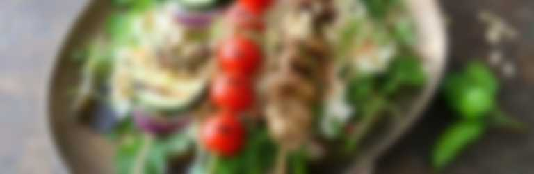 spies-tomaat
