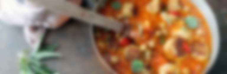 gehaktballen-tomaat