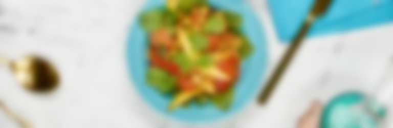 joyntomaat-curry