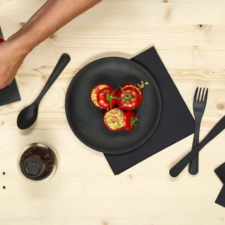 joyntomaat-quinoa