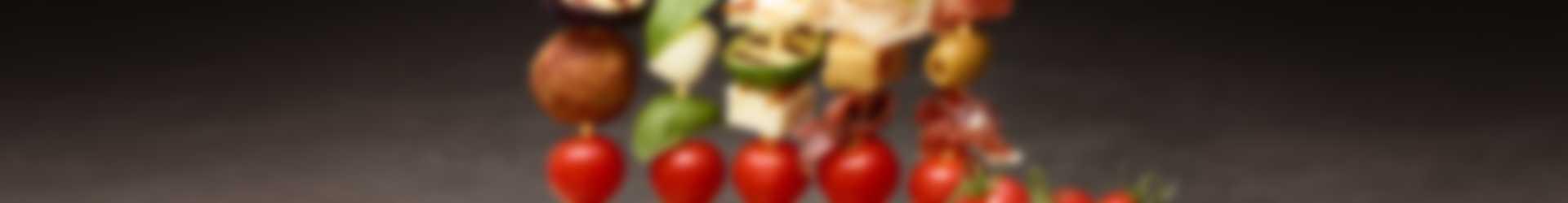 Tomaatprikkers