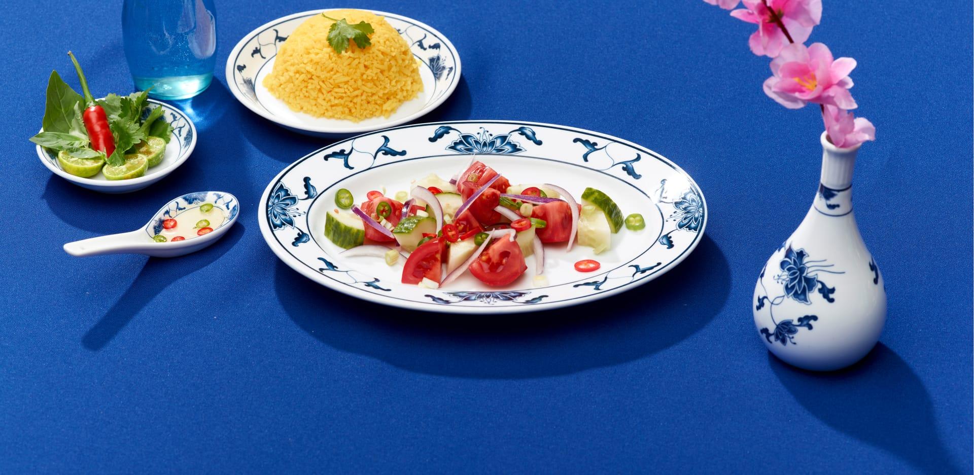 salade-joyn