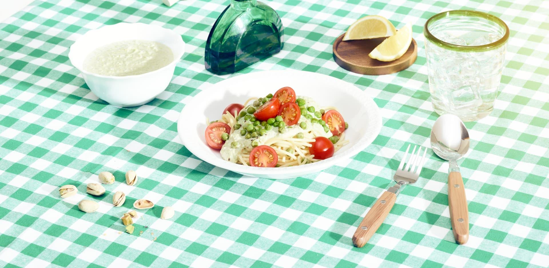 Looye-Honingtomaten-pasta