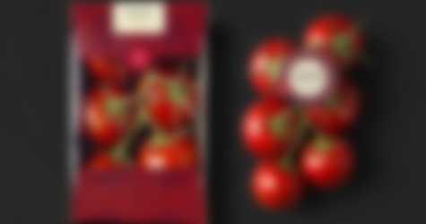 JOyn-tomaten