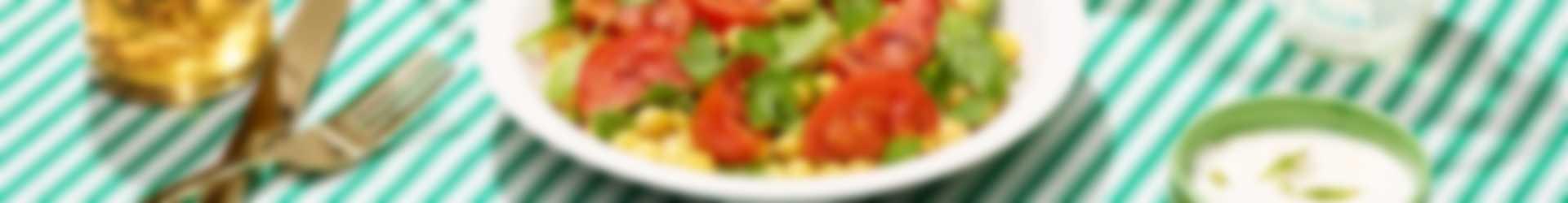 gegrilde-tomaten