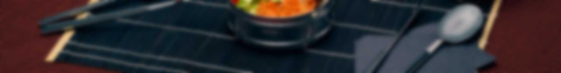 Rijstnoedel bowl