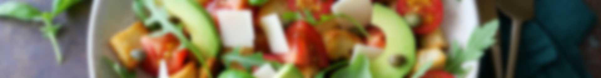 panzanella-tomaat