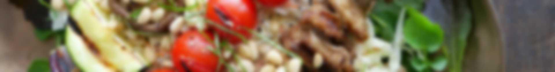 tomaat-spiesjes