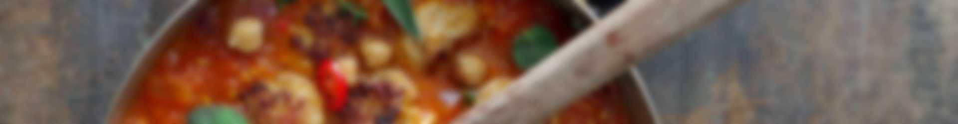 tomaat-kip