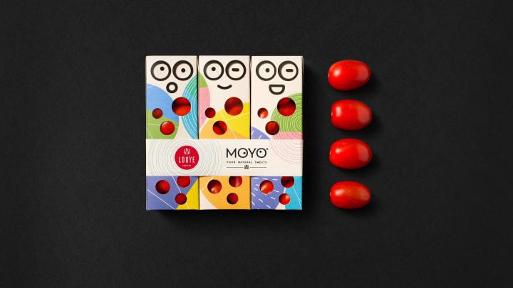 Introductie MOYO