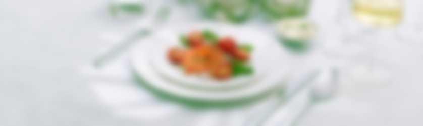 zalm-honigtomaten
