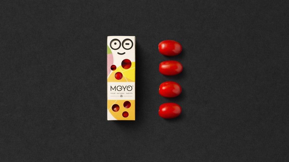 Moyo-pack