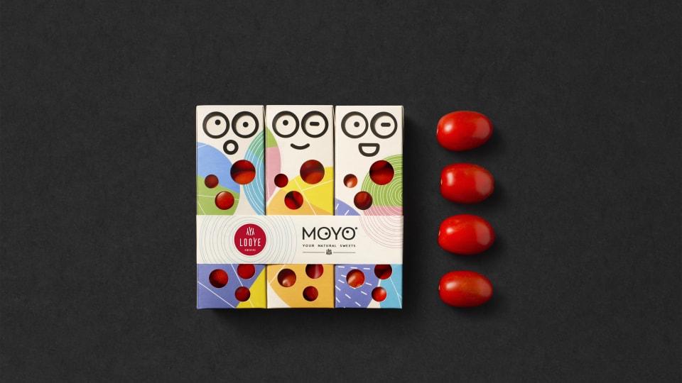 MOYO-threepack