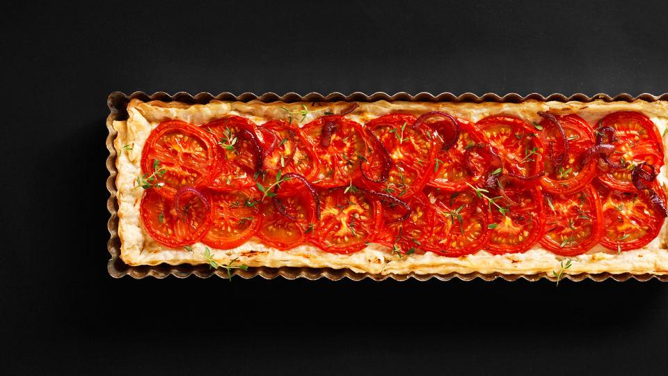 JOYN-Tomatentaart