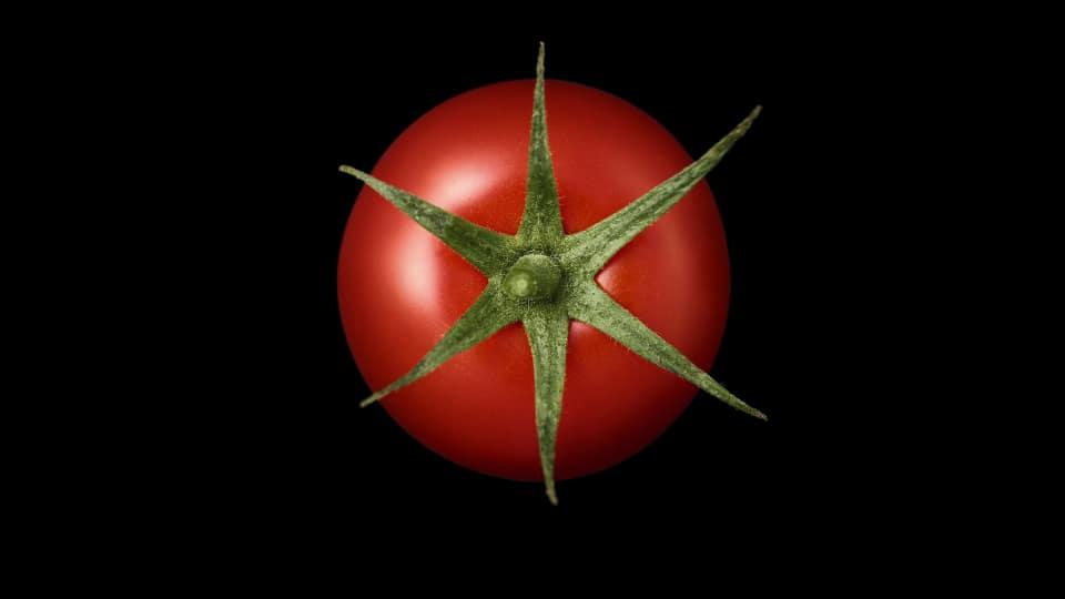looye-joyn-tomaat