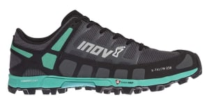 Test: Inov-8 X-Talon 230