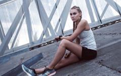 Velg riktig løpesko til årets konkurranser!
