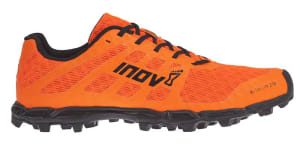 Test: Inov-8 X-Talon 210