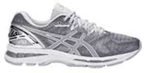 Test: Asics Gel-Nimbus