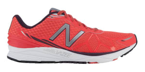 Test: New Balance Vazee Pace