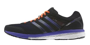 Test: Adidas Adizero Boston Boost 5