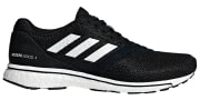 Adidas Adizero Adios 4, dame. V19