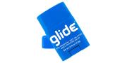 Body Glide The Original Anti-Chafe Balm 42 g (standard)