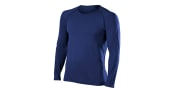 Falke Warm Long sleeved Shirt Comfort, herre