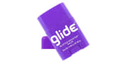 Body Glide Foot Glide Anti-Blister Stick