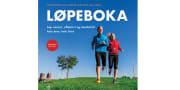 Løpeboka - av Löplabbet og Anders Mølster Galaasen