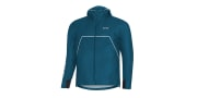 Gore R7 GTX Shakedry Trail Hooded Jacket, dame. V19