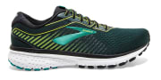 Brooks Ghost 12, herre.