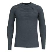 Odlo Perf Light Baselayer Top, herre