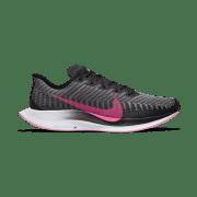 Nike Zoom Pegasus Turbo 2, herre