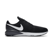 Nike Air Zoom Structure 22, herre V19